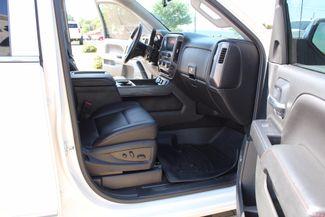 2014 GMC Sierra 1500 SLT Z71  4X4 ALL TERRAIN Conway, Arkansas 19