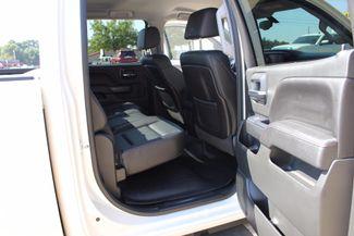 2014 GMC Sierra 1500 SLT Z71  4X4 ALL TERRAIN Conway, Arkansas 20