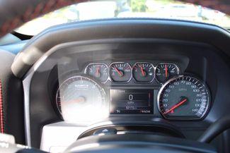 2014 GMC Sierra 1500 SLT Z71  4X4 ALL TERRAIN Conway, Arkansas 11