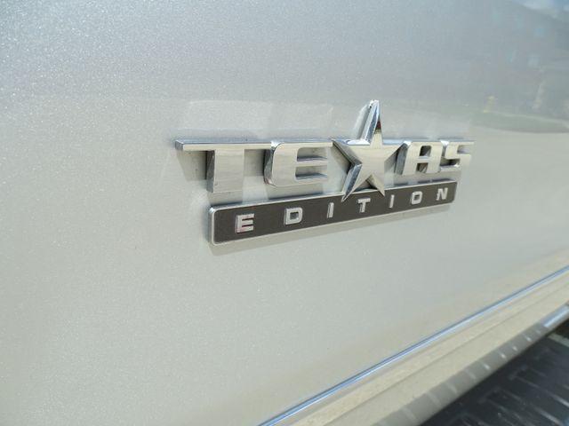 2014 GMC Sierra 1500 SLT Corpus Christi, Texas 11