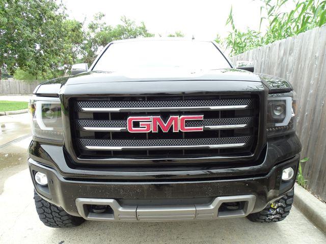 2014 GMC Sierra 1500 SLT Corpus Christi, Texas 6