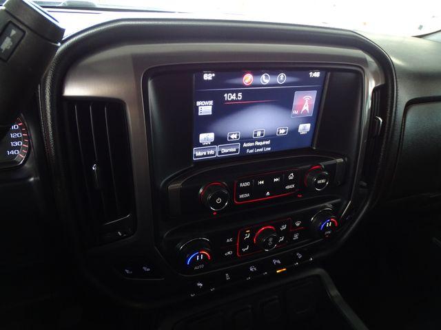 2014 GMC Sierra 1500 SLT Corpus Christi, Texas 38