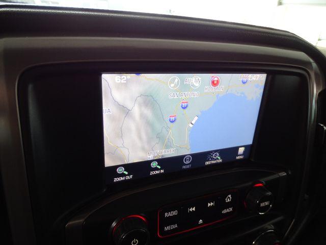 2014 GMC Sierra 1500 SLT Corpus Christi, Texas 41