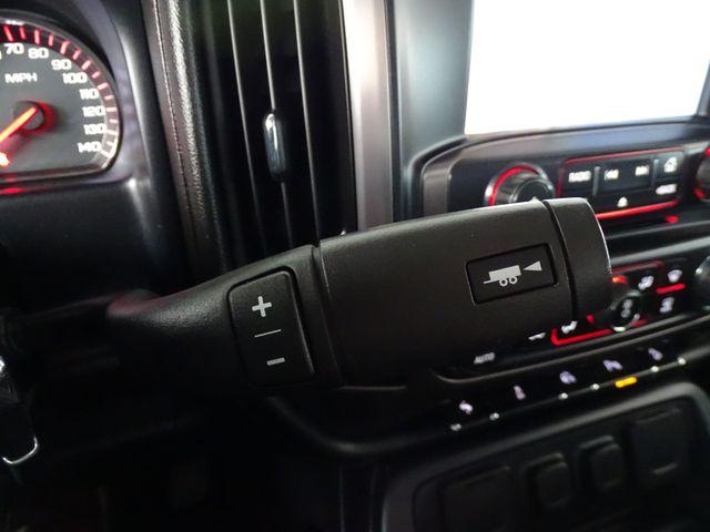 2014 GMC Sierra 1500 SLT Corpus Christi, Texas 47
