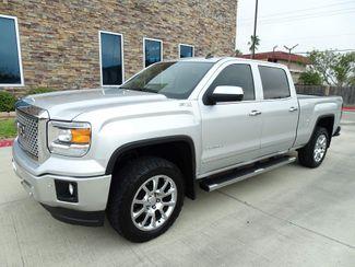 2014 GMC Sierra 1500 Denali in Corpus Christi, TX 78412