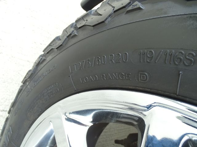 2014 GMC Sierra 1500 Denali 6.2L in Corpus Christi, TX 78412