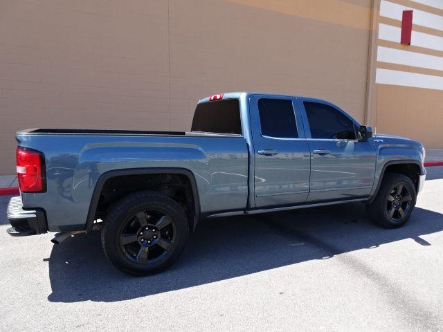 2014 GMC Sierra 1500 SLE in Corpus Christi, TX 78412