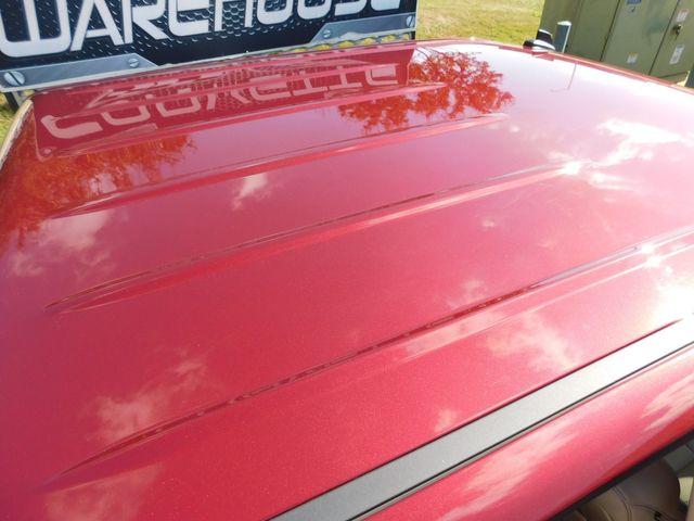 2014 GMC Sierra 1500 SLT Texas Edition, Auto, NAV, Chrome Wheels 41k in Dallas, Texas 75220