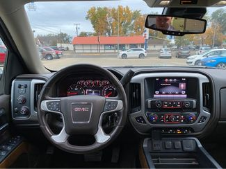 2014 GMC Sierra 1500 SLT  city ND  Heiser Motors  in Dickinson, ND