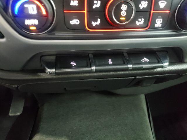 2014 GMC Sierra 1500 SLT 6.5 Ft Box, 12/1 Warranty in Dickinson, ND 58601