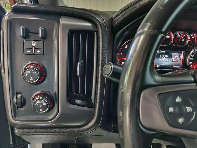 2014 GMC Sierra 1500 SLT 6.2L V8 in Dickinson, ND 58601