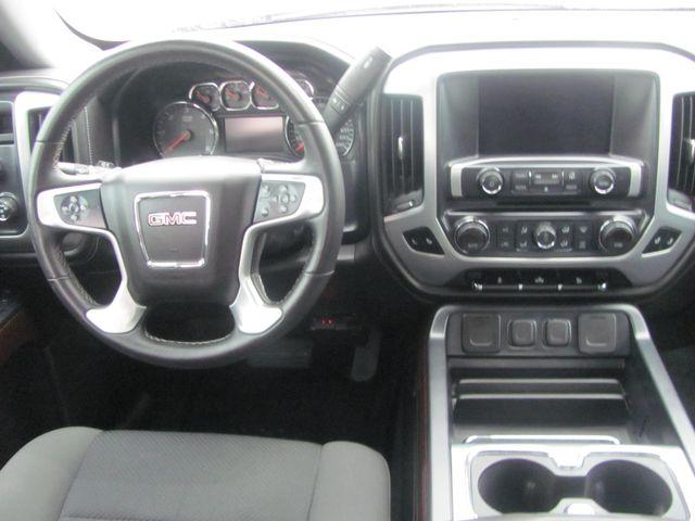 2014 GMC Sierra 1500 SLE Dickson, Tennessee 6