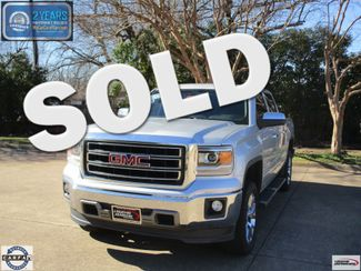 2014 GMC Sierra 1500 SLT in Garland