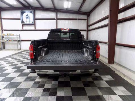 2014 GMC Sierra 1500 SLT - Ledet's Auto Sales Gonzales_state_zip in Gonzales, Louisiana