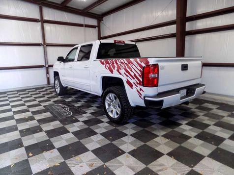 2014 GMC Sierra 1500 SLE - Ledet's Auto Sales Gonzales_state_zip in Gonzales, Louisiana