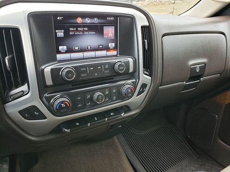 2014 GMC Sierra 1500 SLT  city MT  Bleskin Motor Company   in Great Falls, MT