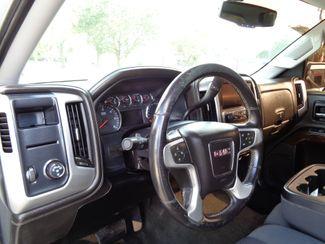 2014 GMC Sierra 1500 SLE  city TX  Texas Star Motors  in Houston, TX