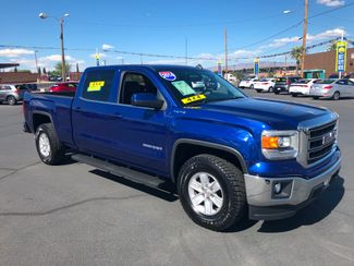 2014 GMC Sierra 1500 SLE in Kingman Arizona, 86401
