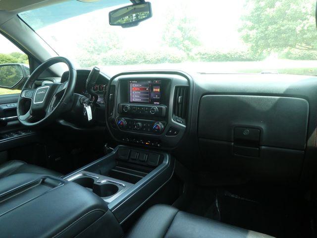 2014 GMC Sierra 1500 SLT Leesburg, Virginia 15