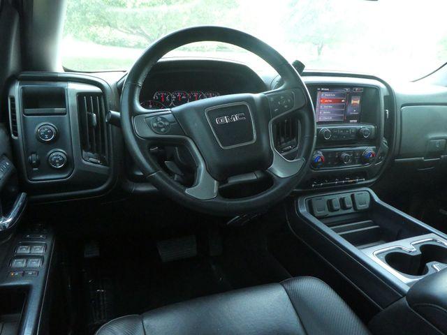 2014 GMC Sierra 1500 SLT Leesburg, Virginia 16