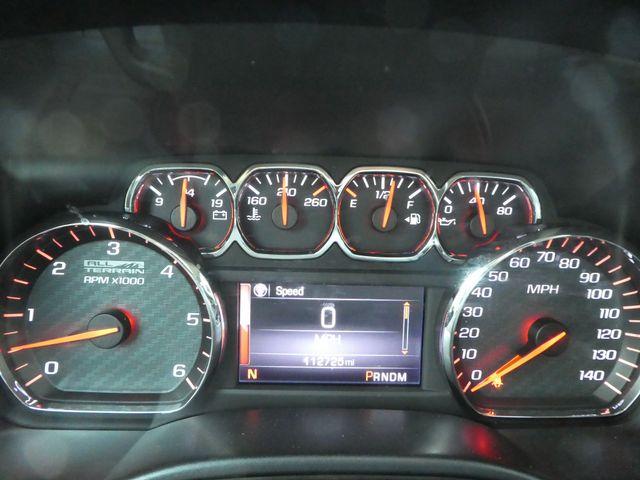 2014 GMC Sierra 1500 SLT Leesburg, Virginia 21