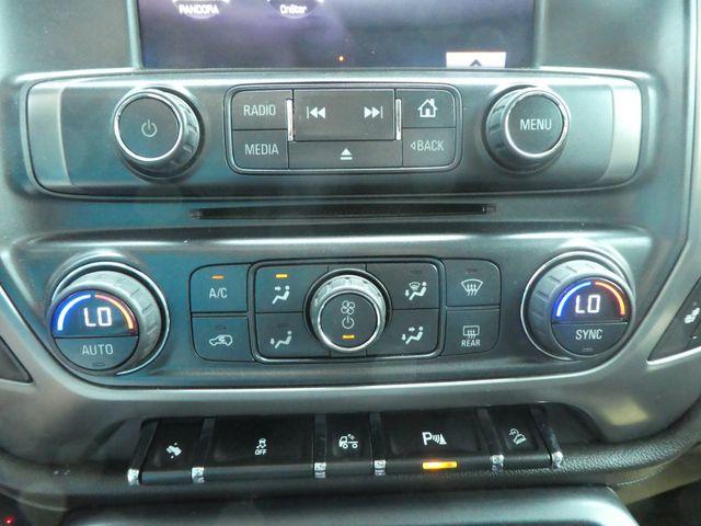 2014 GMC Sierra 1500 SLT Leesburg, Virginia 27
