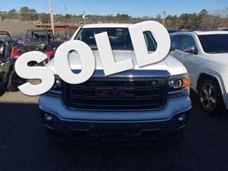 2014 GMC Sierra 1500 SLT | Little Rock, AR | Great American Auto, LLC in Little Rock AR AR