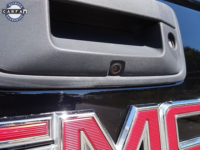 2014 GMC Sierra 1500 SLT Madison, NC 15