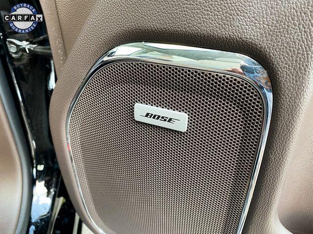 2014 GMC Sierra 1500 SLT Madison, NC 17