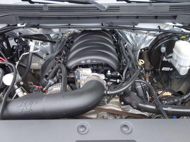 2014 GMC Sierra 1500 SLT Z71 4X4 in Marion AR, 72364