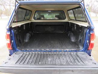 2014 GMC Sierra 1500 SLE Crew Cab Z71 price - Used Cars Memphis - Hallum Motors citystatezip  in Marion, Arkansas