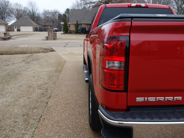 2014 GMC Sierra 1500 SLE in Marion, AR 72364