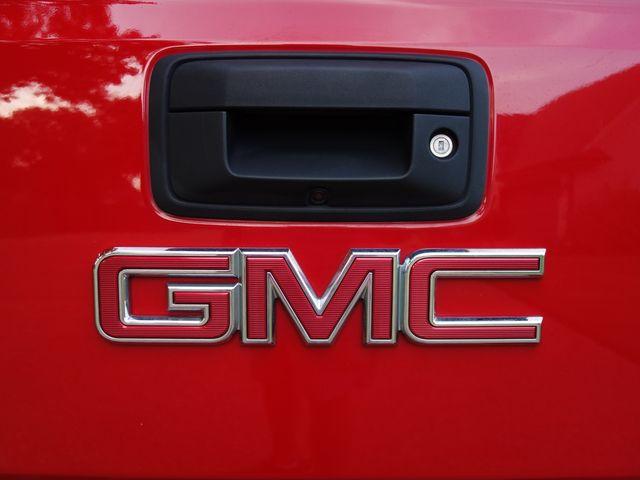 2014 GMC Sierra 1500 SLT in Marion, AR 72364
