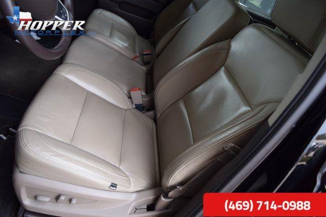 2014 GMC Sierra 1500 SLE in McKinney Texas, 75070