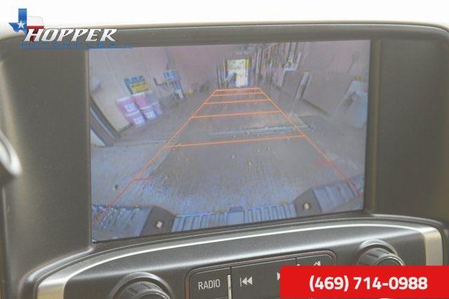 2014 GMC Sierra 1500 SLT in McKinney Texas, 75070