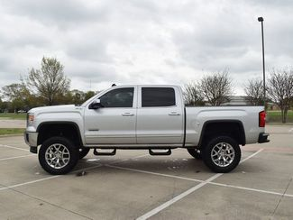 2014 GMC Sierra 1500 SLT in McKinney, TX 75070