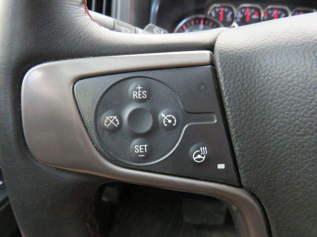 2014 GMC Sierra 1500 SLT in McKinney, Texas 75070