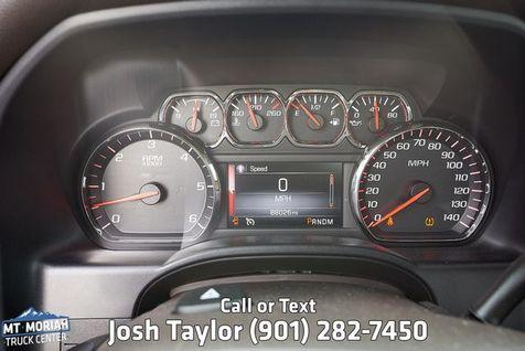 2014 GMC Sierra 1500 SLT | Memphis, TN | Mt Moriah Truck Center in Memphis, TN