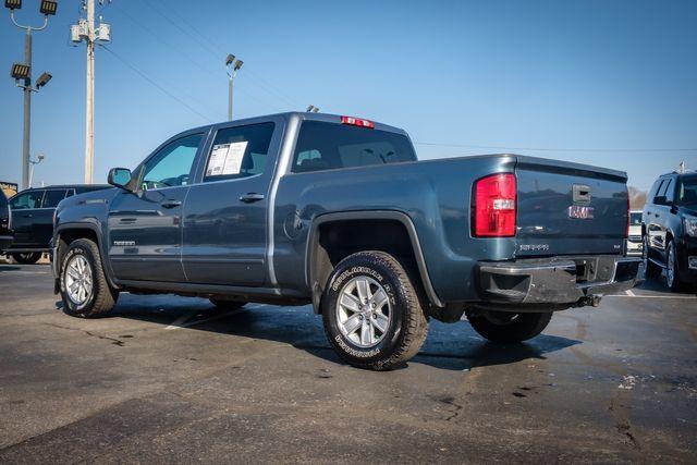 2014 GMC Sierra 1500 SLE in Memphis, Tennessee 38115