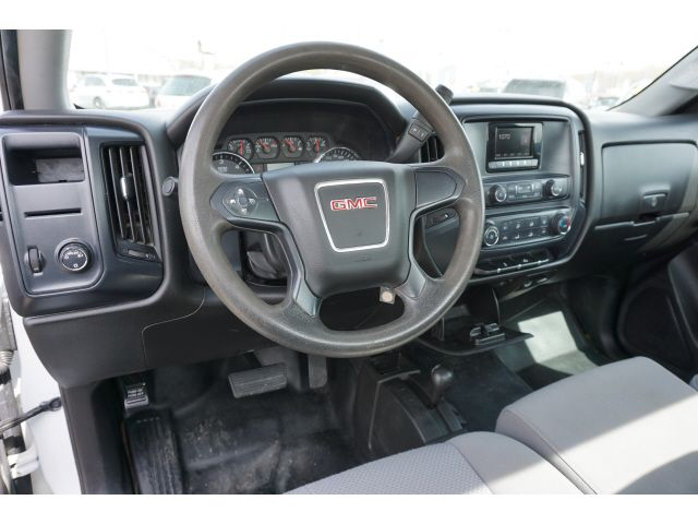 2014 GMC Sierra 1500 Base in Memphis, Tennessee 38115