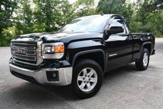 2014 GMC Sierra 1500 in Memphis, Tennessee 38128