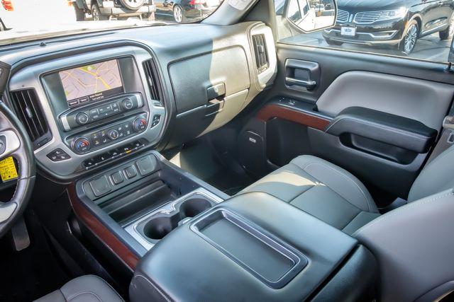 2014 GMC Sierra 1500 SLT in Memphis, TN 38115