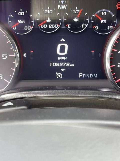 2014 GMC Sierra 1500 Denali in Missoula, MT 59801