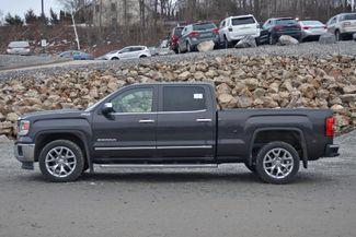 2014 GMC Sierra 1500 SLT Naugatuck, Connecticut 1