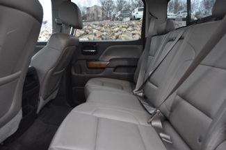 2014 GMC Sierra 1500 SLT Naugatuck, Connecticut 10