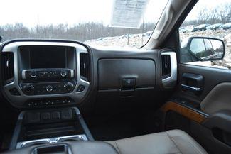 2014 GMC Sierra 1500 SLT Naugatuck, Connecticut 13