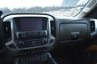 2014 GMC Sierra 1500 SLT Naugatuck, Connecticut 17