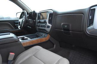 2014 GMC Sierra 1500 SLT Naugatuck, Connecticut 9