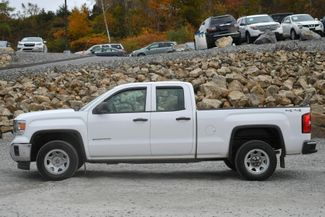 2014 GMC Sierra 1500 Naugatuck, Connecticut 1