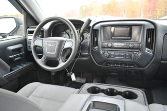 2014 GMC Sierra 1500 Naugatuck, Connecticut 11